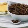 Mucizevi Beyaz Çayı Keşfetmeye Hazır Mısınız?