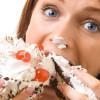 Şişmanlamadan Yiyebileceğiniz 15 Abur Cubur