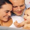 Ebeveynlik İle İlgili Gerçek Olmayan 7 Söylenti