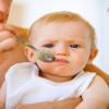 Bebeklerde Alerji Yapabilecek Yüksek Riskli Besinler