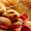 Günde Ne Kadar Ekmek Yenmeli?
