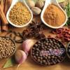 Göbek Yağlarını Eritmek İçin 8 Baharat