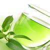 Yeşil Çay Kırışıklıklarla Savaşıyor!