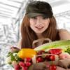 Kilo Vermek İçin Sebzeler Nasıl Tüketilmelidir?