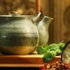 İlaç Etkisi Yaparak Zayıflatan Çaylar