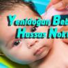 Yenidoğan Bebeklerin Hassas Noktaları
