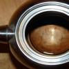 Çaydanlıkta Oluşan Kireç Nasıl Temizlenir?
