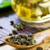 Maydanoz Çayı İle Sağlıklı  Zayıflama