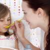Antibiyotik Çocuklar İçin Zararlı Mı?