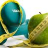 Elma Diyeti İle 1 Haftada 7 Kilo Verebilirsiniz