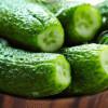 Salatalık Diyeti İle Zayıflayın