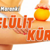 Ahmet Maranki Selülit Kürü