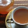 Elma Çayı Ve Öksürüğe İyi Gelen Doğal İlaçlar