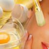 Yumurta Akının Cilde Faydaları