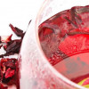 Hibiskus Çayı Faydaları – Yararları – Hazırlanışı – Yan Etkileri