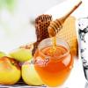 Elma Sirkesi Bal ve Ilık Su Zayıflama Kürü Hazırlama
