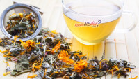 Göbek eriten yoğurt zencefil ile Etiketlenen Konular 29