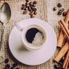 Yağ Yakan Zayıflatan Kahve Tarifi