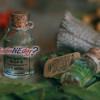 Defne Yaprağı Faydaları ve Defneyaprağı Çayı Hazırlama