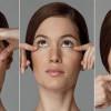 Yüz Bakım Egzersizleri İle Yüzünüze Can Katın