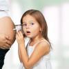 Bebeğin Cinsiyetini Önceden Öğrenme
