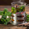 Gaz Söktürücü – Şişkinlik Giderici –Doğal Bitkisel Çaylar