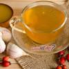 Sarımsak Çayı İle Toksinlerden Arınma Ve Zayıflama