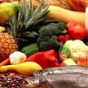 Yağ Yakan Doğal Besinler
