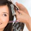 Beyaz Saç Kapatıcı Bitkisel Ürünler