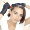 Saç Serumu Hazırlama