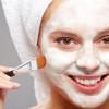 Karbonat Yoğurt Maskesi İle Cilt Bakımı