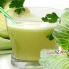 Lahana Limon Maydanoz İle Göbek Eritme