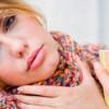 Boğaz Ağrısı Doğal Tedavi Yöntemleri?
