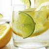 Sabah Limon Suyu İçmenin Yararları