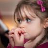 Çocuklarda Tırnak Yeme Nedenleri ve Önleme Yöntemleri