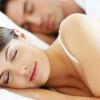 Kaliteli Bir Uyku İçin Ne Yapılmalıdır?
