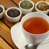 Yağ Yakmaya Yardımcı Olacak Çay Tarifleri
