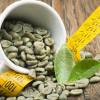 Yeşil Kahve Diyeti Nasıl Yapılır?
