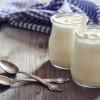 Ev Yapımı Yoğurt Tarifi – Organik Yoğurt