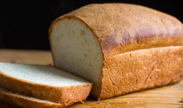 günde kaç ekmek tüketilmeli