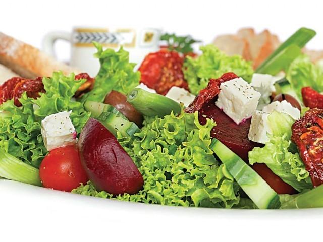 kilo aldıran besinler