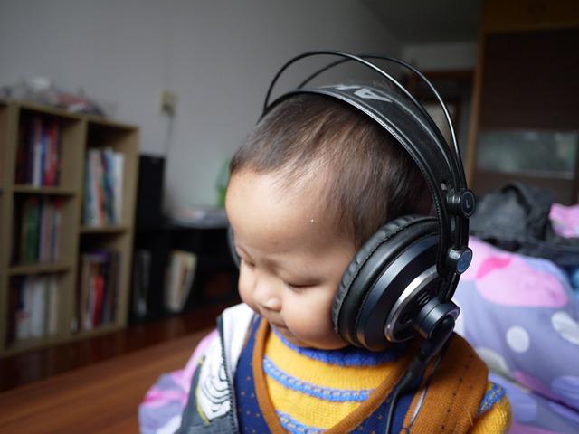 zeki çocuk yetiştirme-4