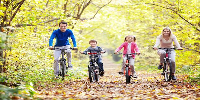 Bisiklete-Binmenin-Faydaları-2