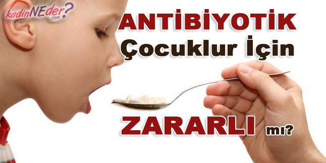 cocuk-ilac-antibiyotik