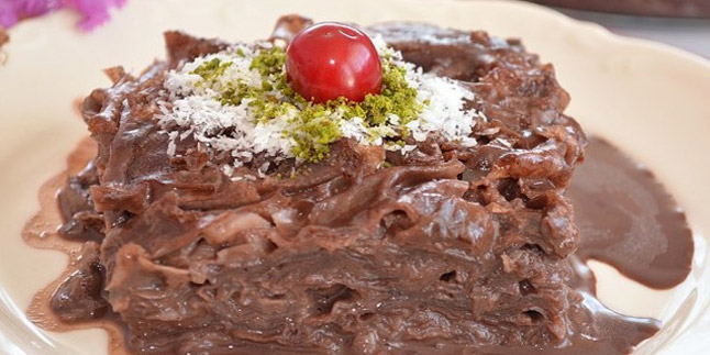 sutlu-cikolatali-gullac
