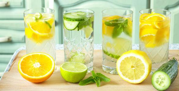 limon-su-zayiflamak