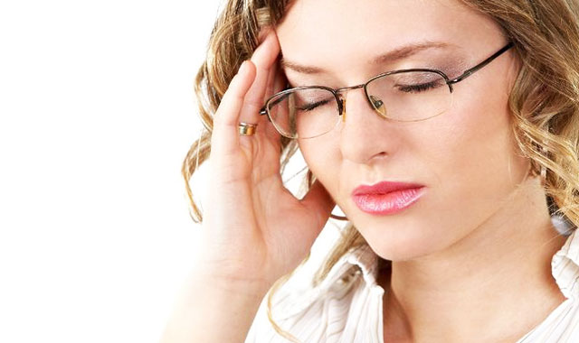 baş ağrısı lahana