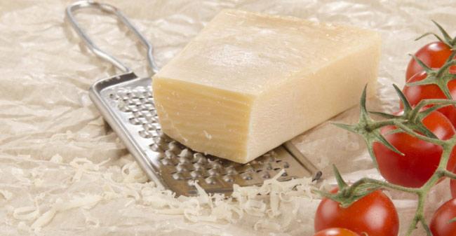 kolay peynir rendeleme