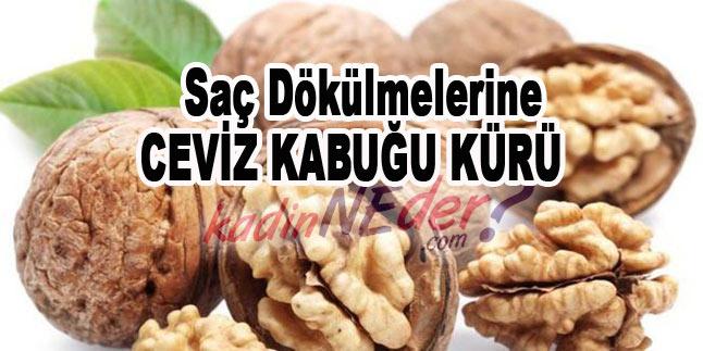 Ahmet Maranki Ceviz Kabuğu
