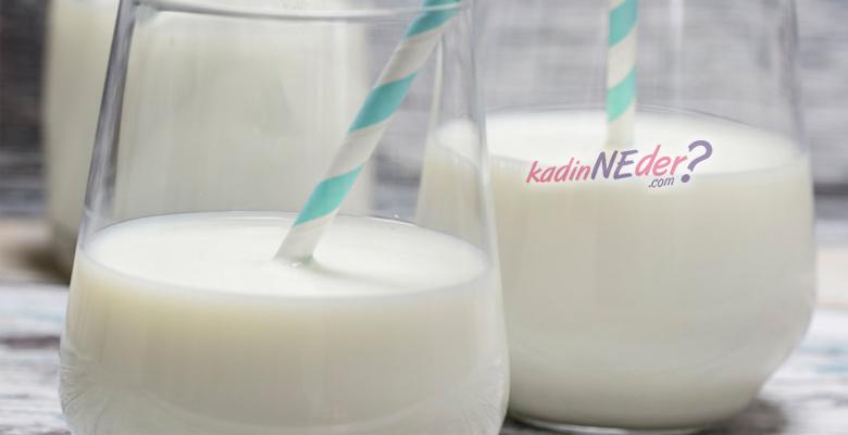 eşek sütünün faydaları